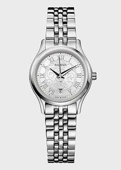 Часы Balmain Beleganza Lady II 8341.33.12, фото