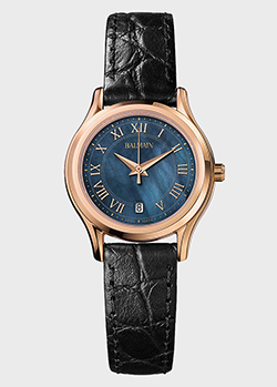 Часы Balmain Beleganza Lady II 8349.32.62, фото