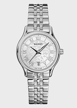 Часы Balmain Beleganza Lady M 8351.33.12, фото