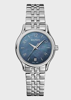 Часы Balmain Beleganza Lady M 8351.33.64, фото