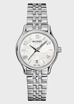 Часы Balmain Beleganza Lady M 8351.33.84, фото