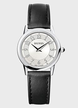 Часы Balmain Eria Bijou 8551.11.24, фото