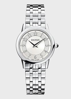 Часы Balmain Eria Bijou 8551.33.24, фото
