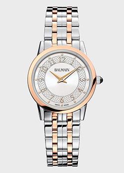Часы Balmain Eria Bijou 8558.33.24, фото