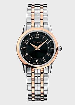 Часы Balmain Eria Bijou 8558.33.64, фото