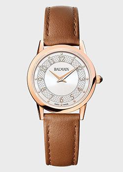 Часы Balmain Eria Bijou 8559.11.24, фото