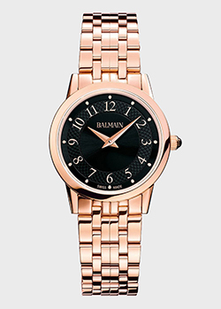 Часы Balmain Eria Bijou 8559.33.64, фото