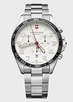 Часы Victorinox Swiss Army FieldForce V241856, фото