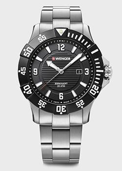 Часы Wenger Seaforce W01.0641.131, фото
