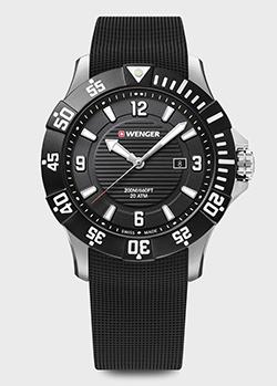 Часы Wenger Seaforce W01.0641.132, фото