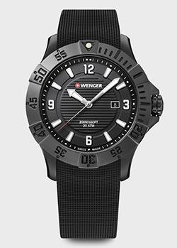 Часы Wenger Seaforce W01.0641.134, фото