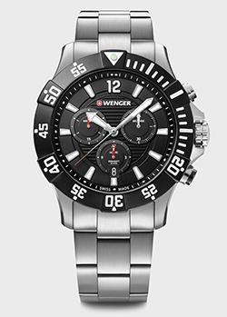 Часы Wenger Seaforce W01.0643.117, фото