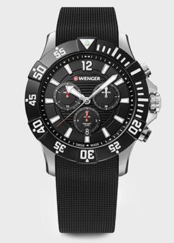 Часы Wenger Seaforce W01.0643.118, фото