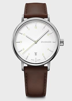 Часы Wenger Urban Classic W01.1731.117, фото