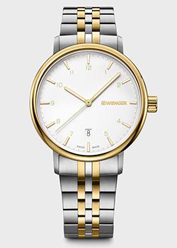 Часы Wenger Urban Classic W01.1731.122, фото