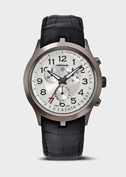 Часы Swiss Military Hanowa Wimbledon Chrono 16-4004.13.001, фото