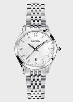 Часы Balmain Classic R Lady 4311.31.84, фото