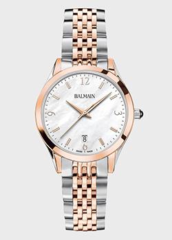 Часы Balmain Classic R Lady 4318.31.84, фото