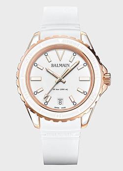 Часы Balmain Ophrys 4336.22.25, фото