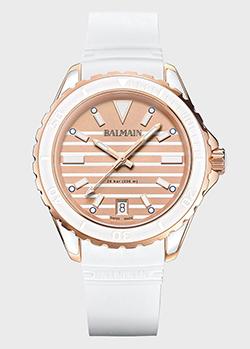 Часы Balmain Ophrys 4336.22.26, фото