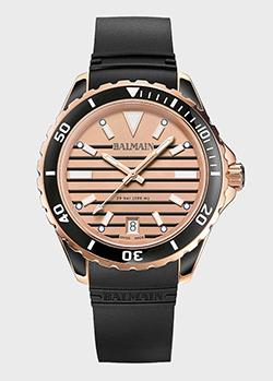 Часы Balmain Ophrys 4337.32.66, фото