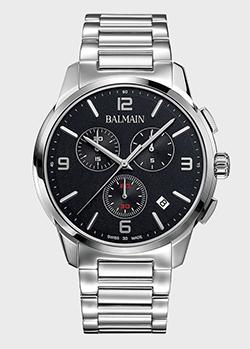 Часы Balmain Madrigal Chrono Gent 7481.33.64, фото