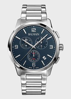 Часы Balmain Madrigal Chrono Gent 7481.33.94, фото