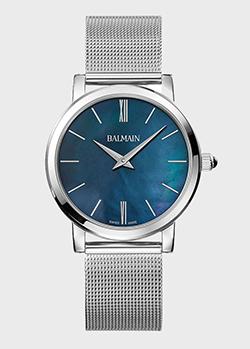 Часы Balmain Elegance Chic M 7691.33.62, фото