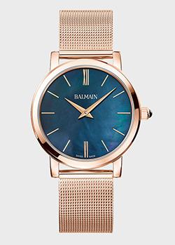 Часы Balmain Elegance Chic M 7699.33.62, фото