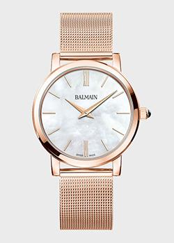 Часы Balmain Elegance Chic M 7699.33.82, фото