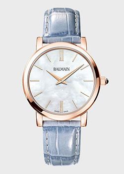 Часы Balmain Elegance Chic M 7699.51.82, фото