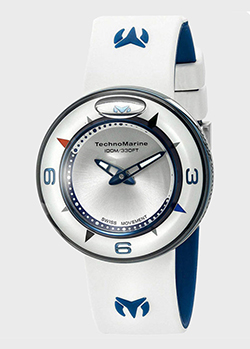Часы TechnoMarine AquaSphere 813001, фото