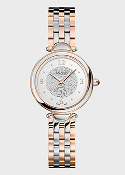 Часы Balmain Haute Elegance 8158.33.14, фото