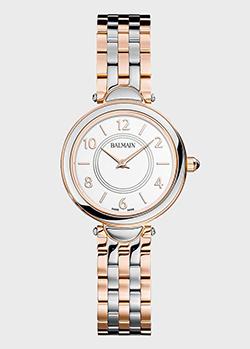 Часы Balmain Haute Elegance 8158.33.24, фото