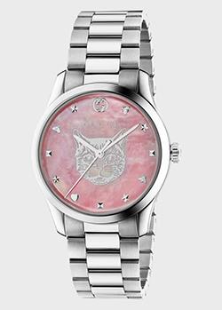 Часы Gucci G-Timeless YA1264166, фото