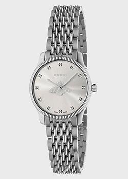 Часы Gucci G-Timeless Gucci YA1265019, фото