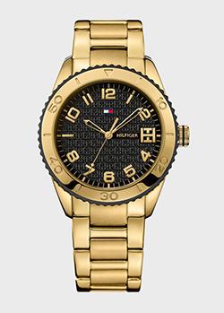 Часы Tommy Hilfiger Ritz 1781147, фото