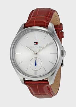 Часы Tommy Hilfiger Sofia 1781574, фото