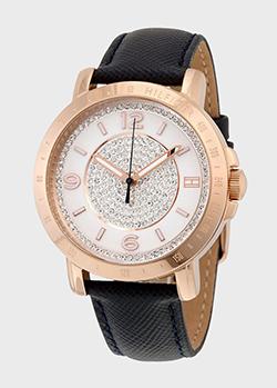 Часы Tommy Hilfiger Liv 1781627, фото