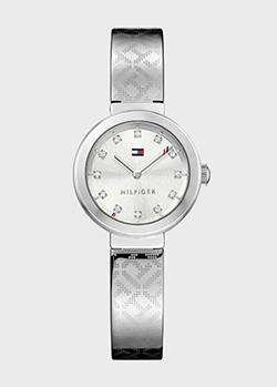 Часы Tommy Hilfiger Rose 1781714, фото