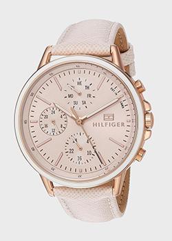 Часы Tommy Hilfiger Carly 1781789, фото