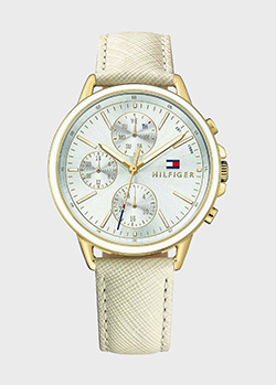 Часы Tommy Hilfiger Carly 1781790, фото