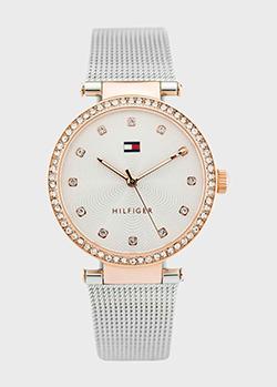 Часы Tommy Hilfiger Lynn 1781863, фото