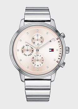 Часы Tommy Hilfiger Blake 1781904, фото