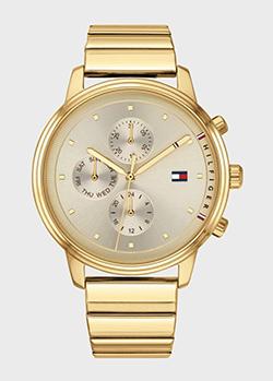 Часы Tommy Hilfiger Blake 1781905, фото