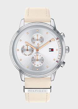 Часы Tommy Hilfiger Blake 1781906, фото