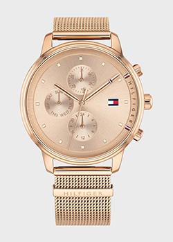 Часы Tommy Hilfiger Blake 1781907, фото
