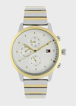 Часы Tommy Hilfiger Blake 1781908, фото