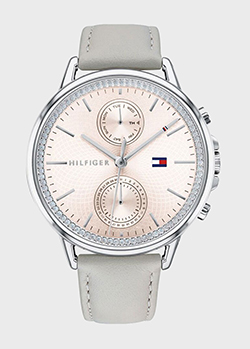 Часы Tommy Hilfiger Carly 1781914, фото