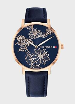 Часы Tommy Hilfiger Pippa 1781918, фото